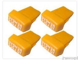 089120406106  Ryobi BS904 Band Saw Lockout Switch Key