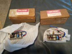 1 porter cable porta band portable band