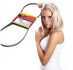 10 Cobalt Portable Bandsaw Blades 14/18 TPI Portaband 44-7/8