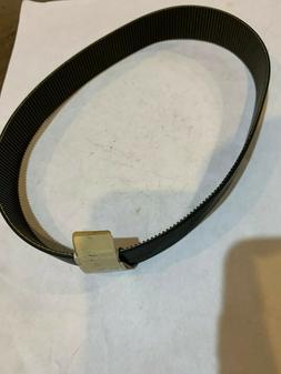 Delta 1342997 belt for 36-090 T1 miter saw