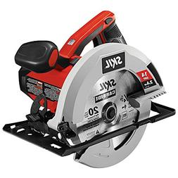 SKIL 5180-01 14-Amp, 7-14-Inch Circular Saw
