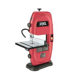Skil  2.5 Amp Corded Electric 9 in. Portable Band Saw 3386-0