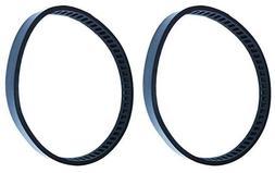 Dewalt 650721-00 Replacement Band Saw Tires DCS374 DWM120 O