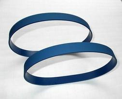 2 BLUE MAX ULTRA DUTY URETHANE BAND SAW TIRES FOR CENTRAL MA