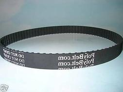 28-150 Band Saw Delta Rockwell Cogged Motor Drive BELT 13415