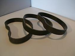 """Delta 28-560 Band saw 8"""" Tires  pieces - Rubber"""