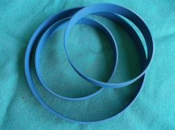 """28-560 DELTA BLUE MAX URETHANE BAND SAW TIRES FOR DELTA 16"""""""
