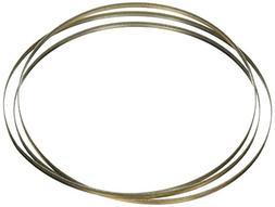 Proxxon 28186 Diamond Blade for MBS 115/E