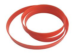 """3 Urethane Band Saw Tires for 16"""" Delta 28-560 and 28-540 Ba"""