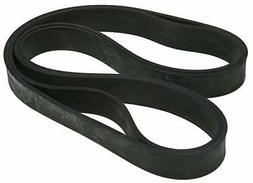 "12""X 1-1/16"" Rubber Band Saw Tire"