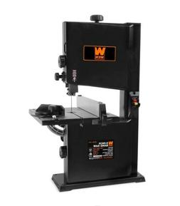 3959 benchtop band saw