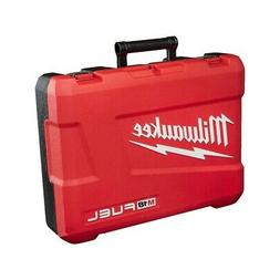 Milwaukee 42-55-0090  M18 DEEP CUT BAND SAW CASE - IN STOCK
