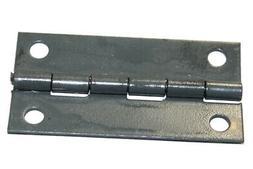 Delta 426070595001 hinge for 20-916 model 9 bandsaw DELTA-42