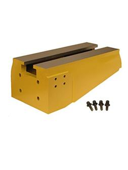 Powermatic 6294905 20 Inch 4224B Lathe Bed Extension.