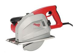 Milwaukee 637020 Metal Cutting Circular Saw - 8 Blade Diamet