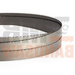 735  x 13 x 0.50mm x 24TPI M42 BI-METAL BANDSAW BLADE BOSCH