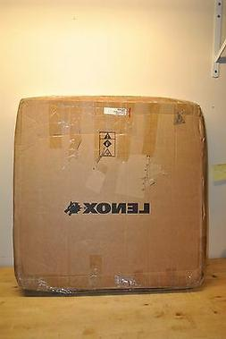 "Lenox 78834850 340""Industrial Bandsaw Blade 28'4""x2""x.063 3/"