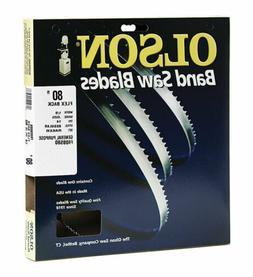 80 Bandsaw Blade 08580