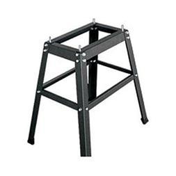 Rikon 831665 Bandsaw Stand