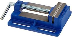 IRWIN Industrial Tool - 226340 - 4 Drill Press Vise