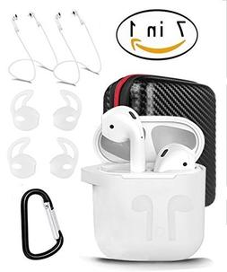 airpods case 1 kits