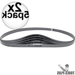 b 40559 compact band saw