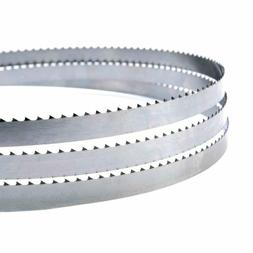 Band Saw Blades 88 inch  For SIP 12inch x 1/2inch x 14TPI