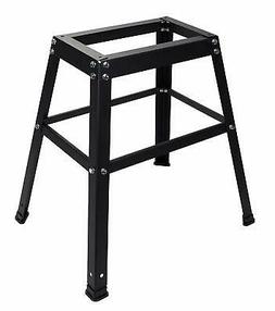 band saw stand