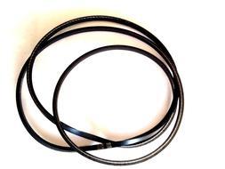 *BELT* Craftsman Drill Press 71138 71064 1745 113.21310 2137