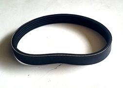 """New Belt Gmc Global Machinery Co. Redeye 9"""" Ls9bsul Band Saw"""
