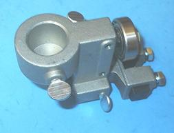 """ACCURA 7/8"""" bore upper guide assembly for 14"""" band saw compl"""