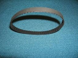 "BRAND NEW DRIVE BELT FOR RYOBI 9"" BAND SAW MODEL BS904G"
