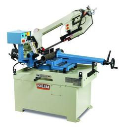BAILEIGH INDUSTRIAL BS-350M DUAL MITER BAND SAW