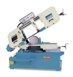 Baileigh BS-330M Manual Metal Cutting Band Saw, 3-Phase 220V