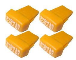 Ryobi BS904 Band Saw  Replacement Switch Key # 089120406106-