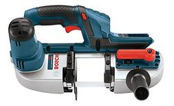BOSCH BSH180B - 18V Compact Band Saw Bare Tool