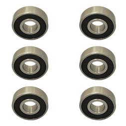 Rikon C10-108 Guide Bearings for 10-300, 10-305, 10-308