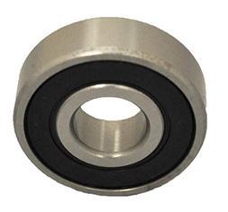 Rikon C10-109 Guide Bearings for 10-315, 10-320, 10-321, 10-