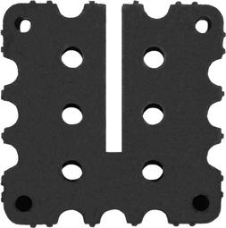 Rikon C10-396 Table Insert for 10-346