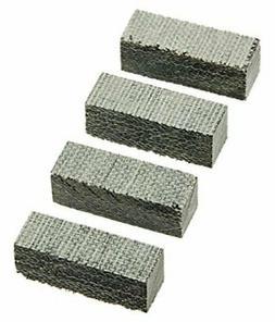 CB50070BL 12-Inch Delta/Jet Band Saw Accessory Cool Blocks