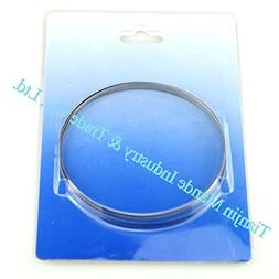 Utini China Post 1pc Diamond Replacement Band Saw Blades For