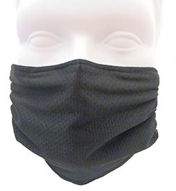 Comfy Mask 2-Pack Elastic Strap Dust Mask By Breathe Healthy