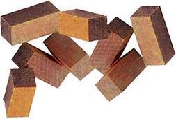 "Woodline 8PC Cool Blocks Bandsaw Blade Guide Block Size 1/2"""