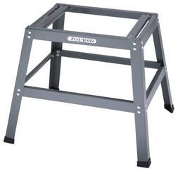 Shop Fox D2275 Tool Stand