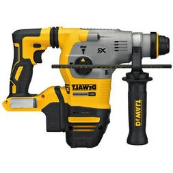 DEWALT DCH293B 20V Brushless 1/18 in. L-Shape SDS Plus Rotar