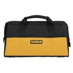 dck019 bag