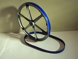 delta 1341591 band saw tire