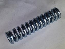 "Delta 14"" bandsaw blade tension spring Interchange w/ Delta"