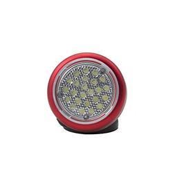 Ullman Devices RT2 LT Rotating Work Light - Magnetic Site Li