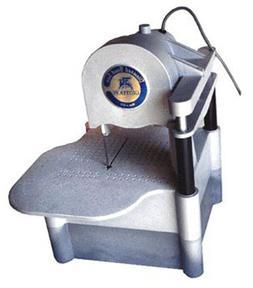 Gryphon Diamond Band Saw C40 220/240 Volt International